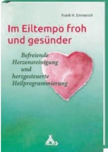 Buch_frohUndGesünder